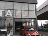 ВАЗ (Lada) Vesta 2019 года за 14 500 y.e. в Ургенч