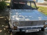 ВАЗ (Lada) 2101 1973 года за 1 100 y.e. в Джизак