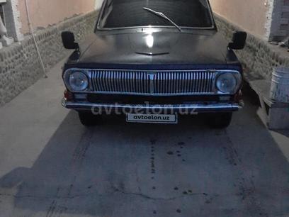 ГАЗ 24 (Волга) 1974 года за 3 500 y.e. в Ташкент
