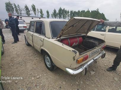 VAZ (Lada) 2101 1976 года за ~953 у.е. в Farg'ona