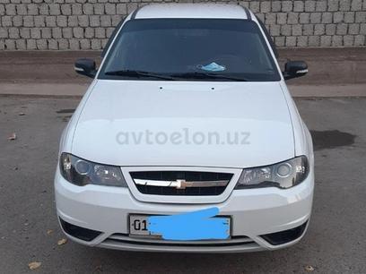 Chevrolet Nexia 2, 1 позиция DOHC 2015 года за 7 000 y.e. в Ташкент
