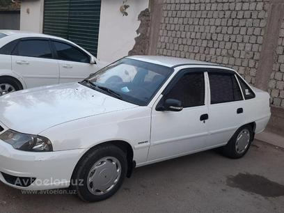 Chevrolet Nexia 2, 1 позиция DOHC 2015 года за 7 000 y.e. в Ташкент – фото 2