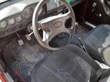 ВАЗ (Lada) 2106 1978 года за ~1 518 y.e. в Самарканд