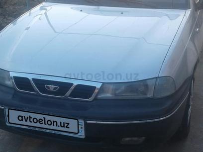 Daewoo Nexia 2001 года за 4 100 у.е. в Guliston