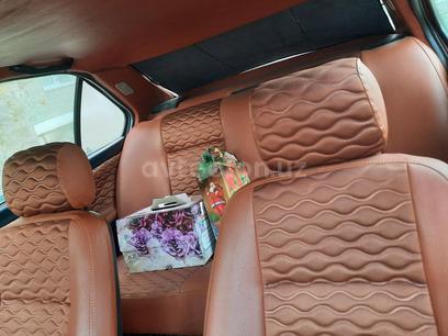 BMW 318 1991 года за 4 000 у.е. в Farg'ona – фото 2
