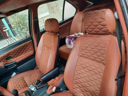 BMW 318 1991 года за 4 000 у.е. в Farg'ona – фото 4