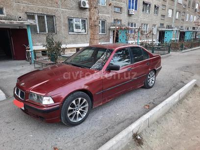 BMW 318 1991 года за 4 000 у.е. в Farg'ona – фото 5