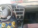 Chevrolet Nexia 2 2011 года за ~5 155 y.e. в Навои