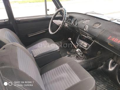 ВАЗ (Lada) 2101 1982 года за 1 600 y.e. в Ахангаран