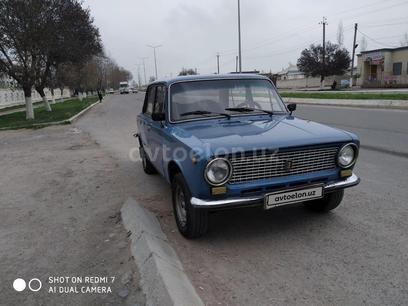 ВАЗ (Lada) 2101 1982 года за 1 600 y.e. в Ахангаран – фото 3