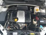 Chevrolet Lacetti, 2 pozitsiya 2013 года за 7 200 у.е. в Farg'ona