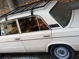 ВАЗ (Lada) 2106 1986 года за ~1 700 y.e. в Коканд