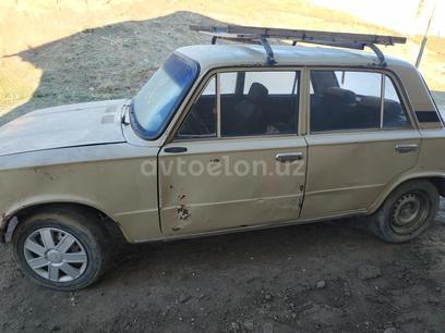 ВАЗ (Lada) 2101 1982 года за ~950 y.e. в Самарканд – фото 2