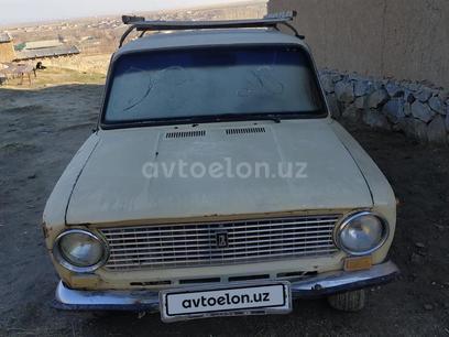ВАЗ (Lada) 2101 1982 года за ~950 y.e. в Самарканд – фото 3