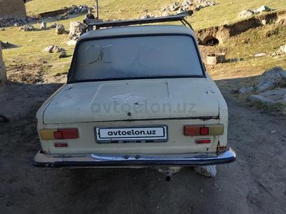 ВАЗ (Lada) 2101 1982 года за ~950 y.e. в Самарканд – фото 4