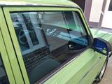 ВАЗ (Lada) 2106 1981 года за 3 200 y.e. в Наманган
