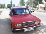 VAZ (Lada) 2105 1988 года за 1 500 у.е. в Shahrixon tumani