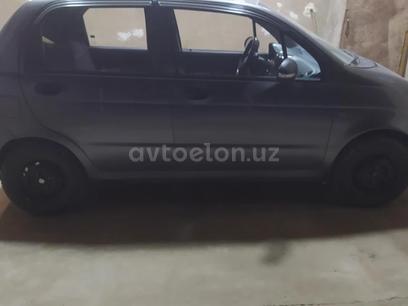 Daewoo Matiz (Standart) 2014 года за 4 500 у.е. в Yuqorichirchiq tumani – фото 2