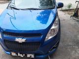 Chevrolet Spark, 1 pozitsiya 2012 года за ~4 360 у.е. в Urganch