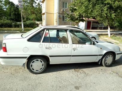 Daewoo Nexia 1998 года за 3 750 y.e. в Ташкент