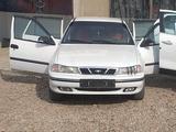Daewoo Nexia 2000 года за 4 200 у.е. в Pop tumani