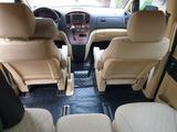 Hyundai Grand Starex 2008 года за 18 500 y.e. в Фергана