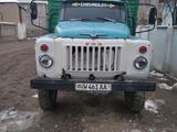ГАЗ  53 1988 года за 6 500 y.e. в Гулистан