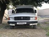 GAZ 31029 (Volga) 1993 года за ~2 846 у.е. в Samarqand