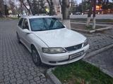 Opel Vectra 2000 года за 5 500 у.е. в Toshkent
