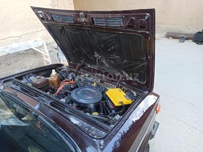 ВАЗ (Lada) 2106 1989 года за ~3 090 y.e. в Наманган
