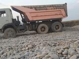 KamAZ  55111 1990 года за 10 000 у.е. в Qo'rg'ontepa tumani