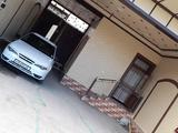 Chevrolet Nexia 2, 1 позиция DOHC 2011 года за 5 500 y.e. в Фергана