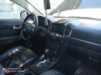 Chevrolet Captiva, 2 позиция 2012 года за 14 000 y.e. в Джизак