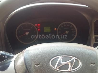 Hyundai  133 2014 года за 14 500 у.е. в Quva tumani