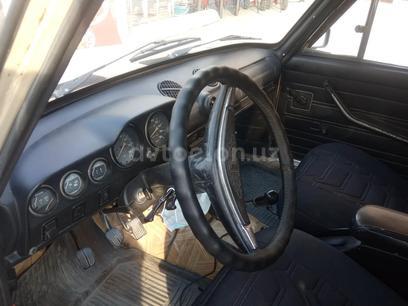 VAZ (Lada) 2106 1978 года за 1 800 у.е. в Toshkent