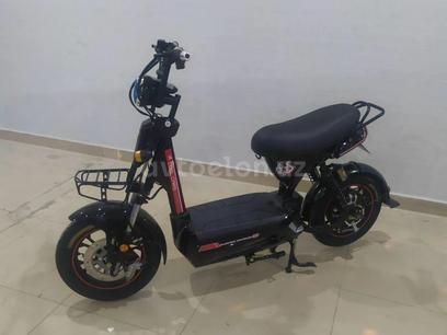 Lifan 2020 года за 750 y.e. в Андижан