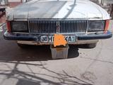 ГАЗ 3102 (Волга) 1994 года за ~1 714 y.e. в Пахтачийский район