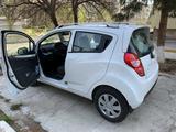 Chevrolet Spark, 4 pozitsiya 2020 года за 9 000 у.е. в Toshkent