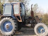 МТЗ  MTZ-80 1994 года за 6 500 y.e. в Бувайдинский район