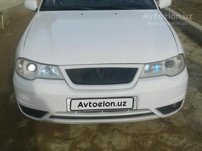Chevrolet Nexia 2, 1 pozitsiya SOHC 2009 года за ~4 369 у.е. в Jizzax