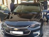Chevrolet Malibu 2017 года за 21 300 y.e. в Ташкент