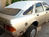 Ford Sierra 1992 года за 1 600 у.е. в Toshkent