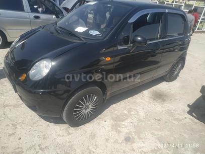 Chevrolet Matiz, 1 pozitsiya 2010 года за 3 300 у.е. в Samarqand