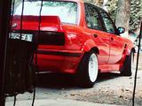 BMW 320 1985 года за 3 800 у.е. в Toshkent