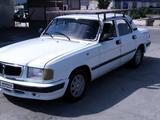 GAZ 3110 (Volga) 2000 года за ~2 182 у.е. в Marg'ilon
