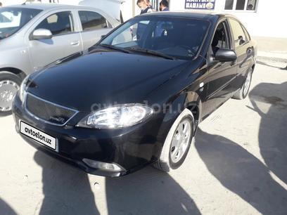 Chevrolet Lacetti, 3 pozitsiya 2009 года за 6 800 у.е. в Samarqand