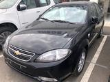 Chevrolet Lacetti, 1 позиция ГБО 2021 года за ~11 719 y.e. в Ташкент