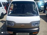 Chevrolet Damas 2020 года за ~7 815 y.e. в Каршинский район