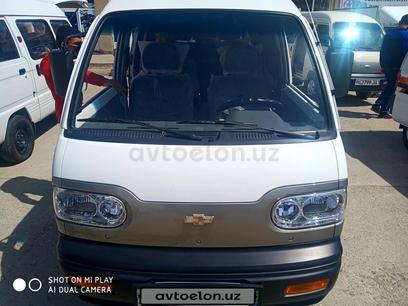 Chevrolet Damas 2020 года за ~7 778 y.e. в Каршинский район