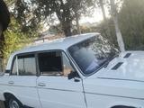 ВАЗ (Lada) 2106 1981 года за ~1 125 y.e. в Янгиер